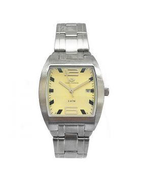 Ladies'Watch Time Force TF2572L (30 mm)