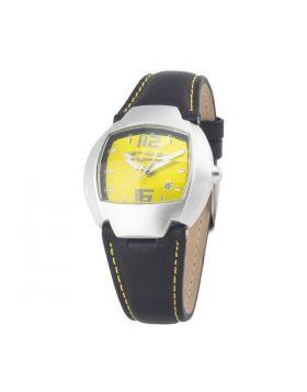 Ladies'Watch Chronotech CT7305L-07 (34 mm)