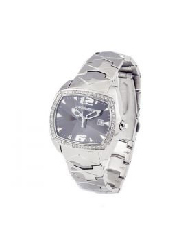 Ladies' Watch Chronotech CT2188LS-02M (40 mm)