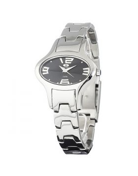 Ladies'Watch Time Force TF2635L-01M-1 (36 mm)