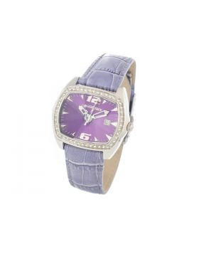 Ladies' Watch Chronotech CT2188LS-08 (40 mm)