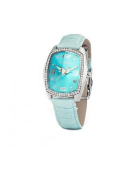 Ladies' Watch Chronotech CT7504LS-01 (33 mm)