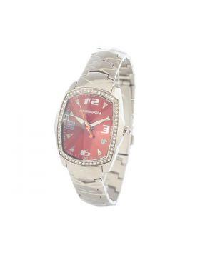 Ladies'Watch Chronotech CT7504LS-04M (35 mm)