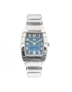 Unisex Watch Time Force TF2502M-06M (33 mm)