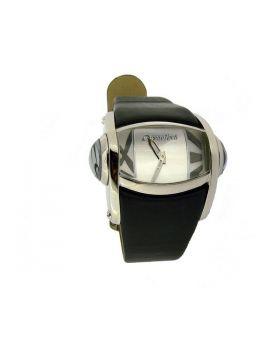 Unisex Watch Chronotech CT7681M-08 (48 mm)