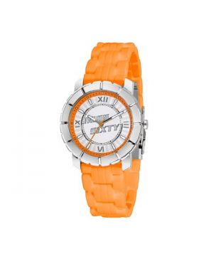 Ladies' Watch Miss Sixty SIJ001 (40 mm)