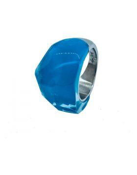 Ladies' Ring Miss Sixty SMON01016 (17,83 mm)