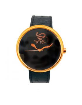 Ladies'Watch Roberto Cavalli R7251185017 (39 mm)