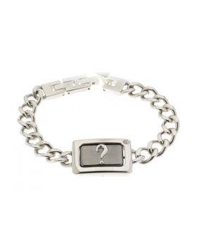 Unisex Bracelet Morellato S01L605B (20 cm)