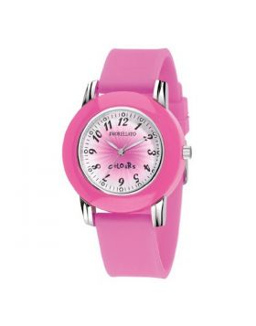 Ladies' Watch Morellato SID007 (40 mm)