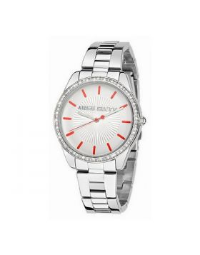 Ladies' Watch Miss Sixty R0753116501 (38 mm)