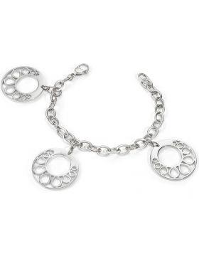 Ladies'Bracelet Morellato SYB03 (18 cm)