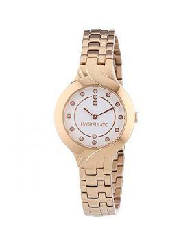 Ladies'Watch Morellato R0153117503 (30 mm)