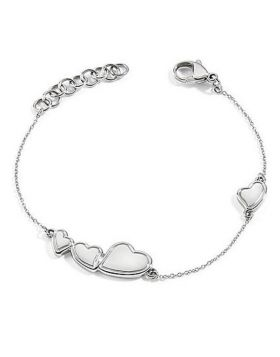 Ladies'Bracelet Morellato SABS05