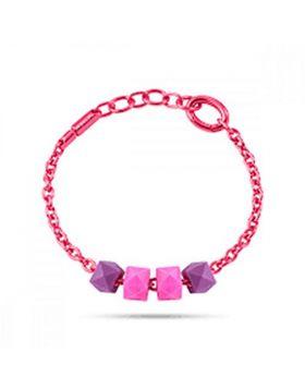 Ladies'Bracelet Morellato SABZ335 (20 cm)