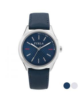 Ladies'Watch Furla R425110150 (35 mm)