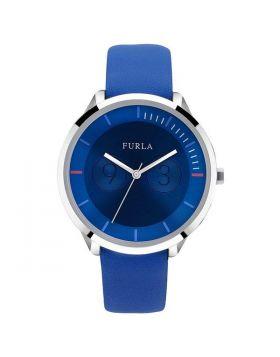 Ladies'Watch Furla R4251102504 (38 mm)