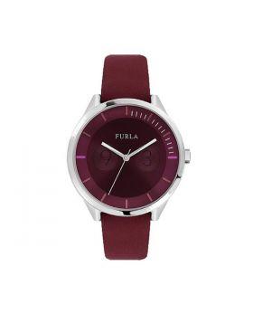 Ladies'Watch Furla R4251102505 (38 mm)