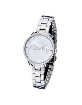 Ladies'Watch Furla R4253102509 (31 mm)