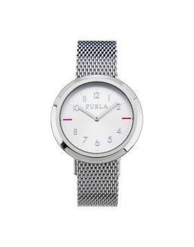Ladies'Watch Furla R4253103505 (34 mm)