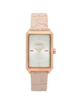 Ladies'Watch Furla R4251104501 (36 mm)