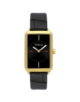 Ladies'Watch Furla R4251104502 (22 mm)
