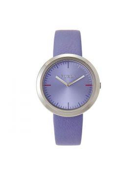 Ladies'Watch Furla R4251103511 (34 mm)
