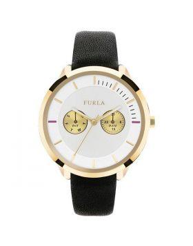 Ladies'Watch Furla R4251102517 (38 mm)