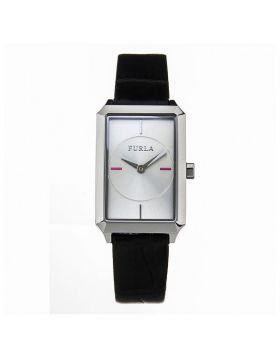 Ladies'Watch Furla R4251104505 (22 mm)