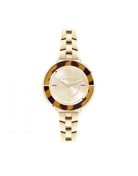 Ladies'Watch Furla R4253109501 (34 mm)