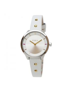 Ladies' Watch Furla R4251102524 (31 mm)