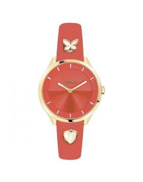 Ladies'Watch Furla R4251102536 (31 mm)