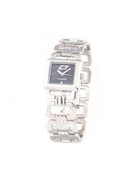 Ladies'Watch Chronotech CC7110L-02M (24 mm)