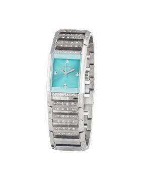 Ladies'Watch Chronotech CT7145LS-08M (23 mm)