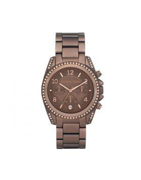 Ladies'Watch Michael Kors MK5493 (39 mm)