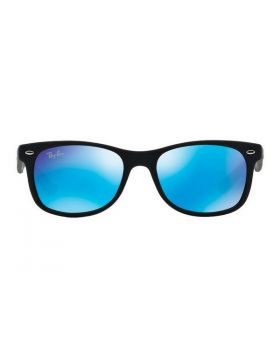 Unisex Sunglasses Ray-Ban RJ9052S 100S55 (47 mm)
