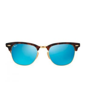 Unisex Sunglasses Ray-Ban RB3016 114517 (51 mm)