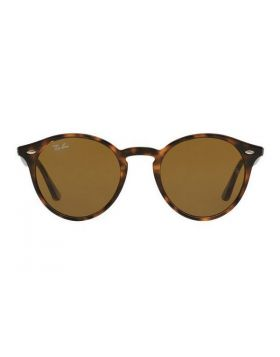 Unisex Sunglasses Ray-Ban RB2180 (49 mm)