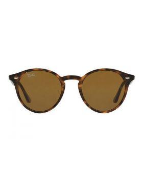 Unisex Sunglasses Ray-Ban RB2180 (49 mm)