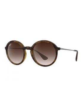 Unisex Sunglasses Ray-Ban RB4222 865/13 (50 mm)
