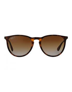 Unisex Sunglasses Ray-Ban RB4171 710/T5 (54 mm)