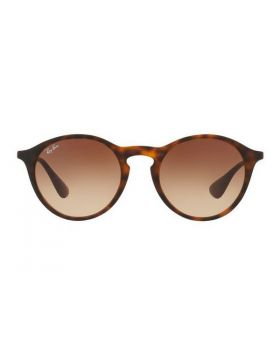 Unisex Sunglasses Ray-Ban RB4243 865/13 (49 mm)