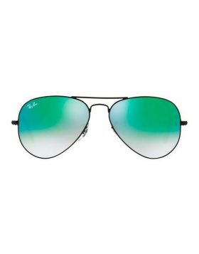 Unisex Sunglasses Ray-Ban RB3025 002/4J (58 mm)