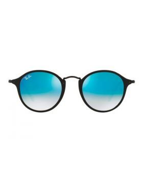 Unisex Sunglasses Ray-Ban RB2447 901/4O (49 mm)