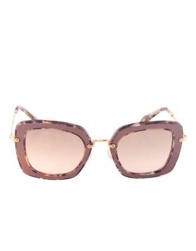 Ladies' Sunglasses Miu Miu 2353
