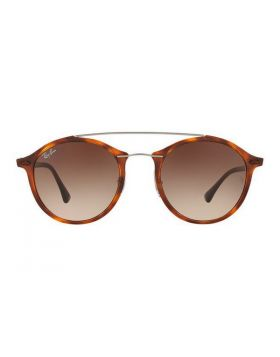 Unisex Sunglasses Ray-Ban RB4266 620113 (49 mm)