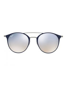 Unisex Sunglasses Ray-Ban RB3546 90109U (49 mm)
