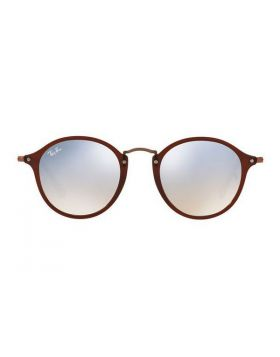 Unisex Sunglasses Ray-Ban RB2447N 62569U (49 mm)