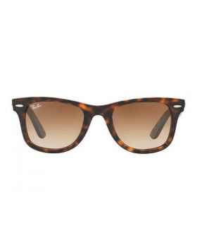 Unisex Sunglasses Ray-Ban RB4340 710/51 (50 mm)