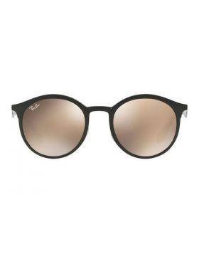 Unisex Sunglasses Ray-Ban RB4277 601/5A (51 mm)